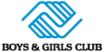 boys-and-girls-club